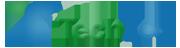 TechXect
