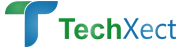Tech Xect